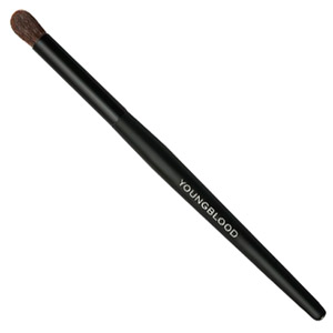 YOUNGBLOOD Crease Brush