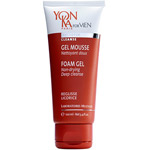 Yonka for Men Foam Gel 3.4oz