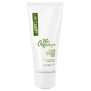 G.M. Collin Bio Organique ENERGIZING MASK