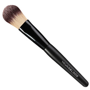YOUNGBLOOD Luxurious Liquid Foundation Brush