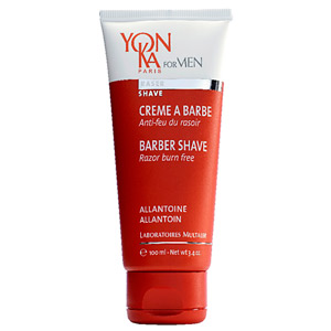 Yonka for Men Barber Shave 3.4oz