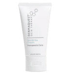Dermaquest SkinBrite Cream 2oz