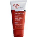 Yonka for Men Foam Scrub 1.7oz