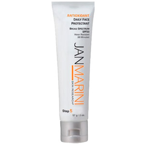 Jan Marini Daily Face Protectant Broad Spectum SPF33