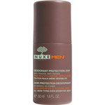 Nuxe Men 24hr Protection Deodorant 50 ml