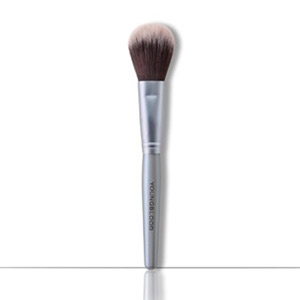YOUNGBLOOD Luxurious Synthetic Blush Brush