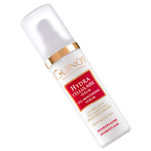 Guinot Hydra Cellulaire Serum Cell Moisturizing Serum 1.06oz