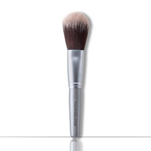 YOUNGBLOOD Luxurious Powder Brush