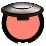 Becca Mineral Blush Damselfly 0.2oz