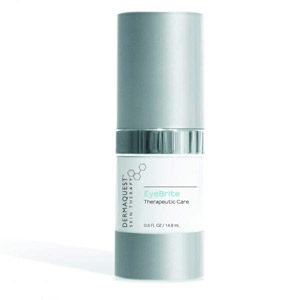 Dermaquest Eye Brite 5oz