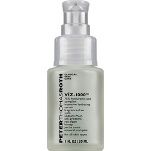 Peter Thomas Roth Vi­z-1000