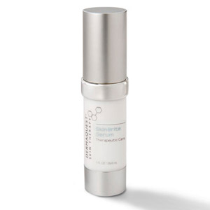 Dermaquest SkinBrite Serum 1oz