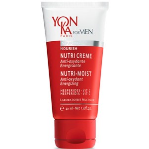 Yonka For Men Nutri Crme