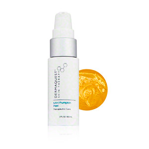 Dermaquest Mini Pumpkin Peel 2oz