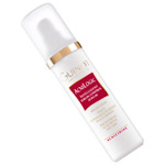 Guinot Acnilogic Intelligent Sebum Control Serum 1.6oz