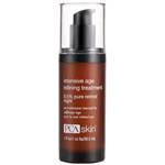 PCA Intensive Age Refining Treatment 1oz
