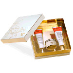Yonka Golden Fantasy Kit includes three products
