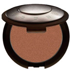 Becca Perfect Skin Mineral Powder Foundation Bamboo 0.33oz