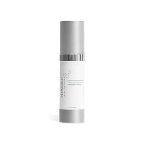 Dermaquest Revive Serum 1oz