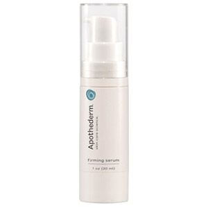 Apothederm Firming Serum 1oz