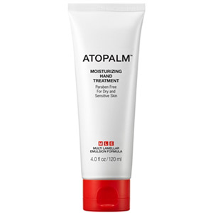 Atopalm Moisturizing Hand Treatment 4oz