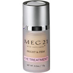 Meg 21 Eye Treatment