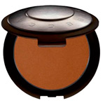 Becca Perfect Skin Mineral Powder Foundation Amber 0.33oz