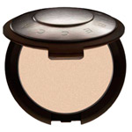 Becca Perfect Skin Mineral Powder Foundation Nude 0.33oz