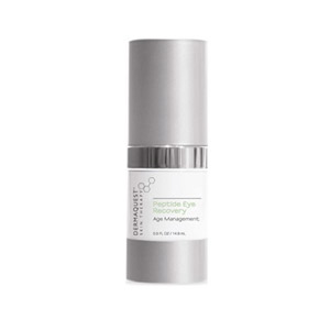 Dermaquest Peptide Eye Recovery 0.5oz