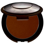 Becca Perfect Skin Mineral Powder Foundation Cacao 0.33oz