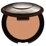 Becca Perfect Skin Mineral Powder Foundation Tan 0.33oz