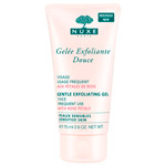 Nuxe Gentle Exfoliating Gel 2.6oz