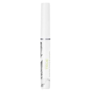 True Essential Firming Lip Complex