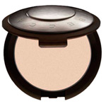 Becca Perfect Skin Mineral Powder Foundation Shell 0.33oz