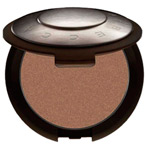 Becca Perfect Skin Mineral Powder Foundation Mink 0.33oz