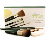 True Prep and Prime Brush Set