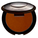 Becca Perfect Skin Mineral Powder Foundation Sienna 0.33oz