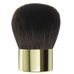 True Brush BeingTRUE Powder Brush
