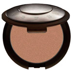 Becca Perfect Skin Mineral Powder Foundation Cafe 0.33oz