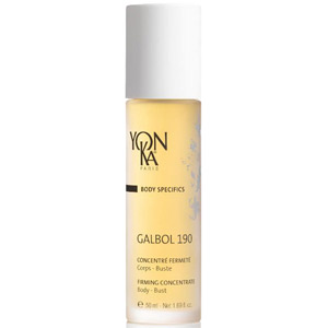 Yonka Galbol 190 Body and Bust 1.7oz