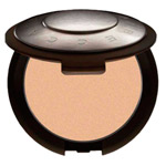 Becca Perfect Skin Mineral Powder Foundation Buttercup 0.33oz