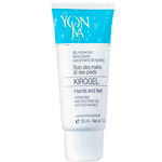 Yonka Kirogel Hands and Feet 1.7oz