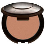 Becca Perfect Skin Mineral Powder Foundation Fawn 0.33oz