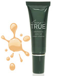True Interference Color Veil Cream Shadow Luster 0.37oz