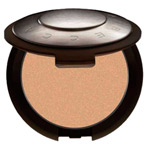 Becca Perfect Skin Mineral Powder Foundation Noisette 0.33oz