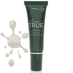 True Interference Color Veil Cream Shadow Sterling 0.37oz