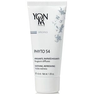 Yonka Phyto 54 Blending treatment Creme 1.4oz