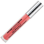 Peter Thomas Roth Un-Wrinkle Volumizing Lip Treatment Plum .15oz