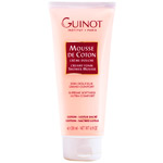 Guinot Mousse De Cotton Creamy Shower Foam 6.7oz