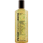 Peter Thomas Roth Mega-Rich Body Wash